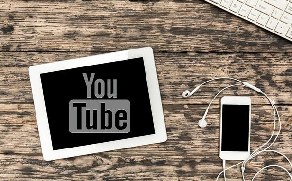 youtube-pronto-a-lanciare-versione-a-pagamento