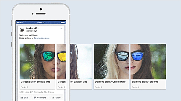 annunci-carousel-mobile-facebook