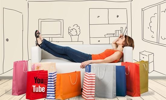 nuovo-servizio-per-lo-shopping-su-youtube
