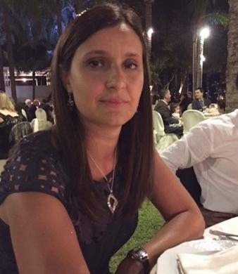 testimonianza milena ex corsista Madri Marketing