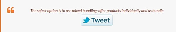 tweet mixed budling