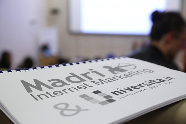 Il Workshop Social Media Power alla IULM di Milano