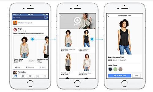 facebook-testa-feed-per-lo-shopping