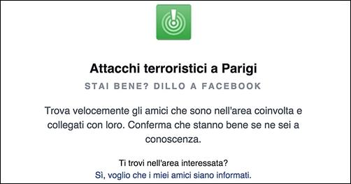 fb-safety-check-parigi-attentati