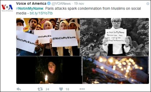manifestazione-musulmani-su-twitter