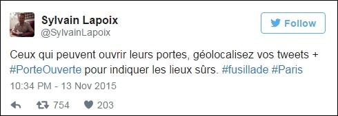 parigi-tweet-porteouverte