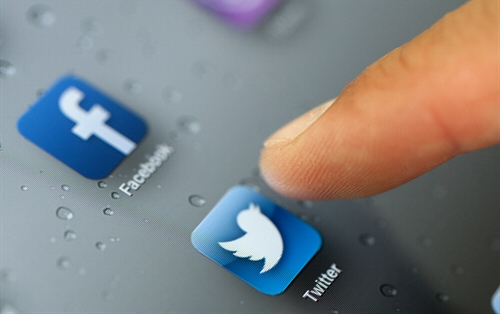 FB-e-Twitter-social-più-usati-dalle-aziende-americane