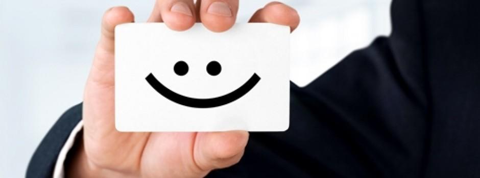 Come gestire i Feedback negativi dei clienti?