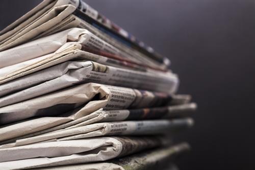 Una ricerca rivela che Google è percepito come fonte affidabile per il reperimento di notizie