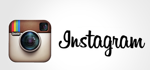 instagram-lancia-i-canali tematici