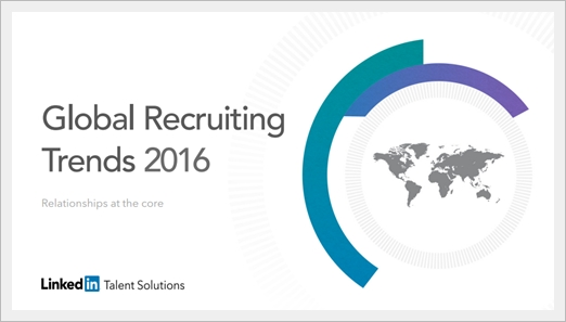 linkedin-talent-recruiting
