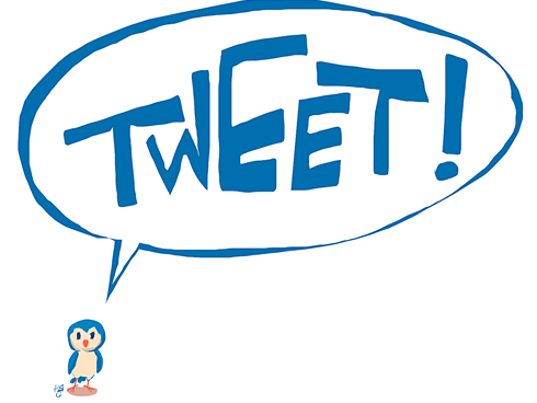 twitter-testa-tweet-lunghi