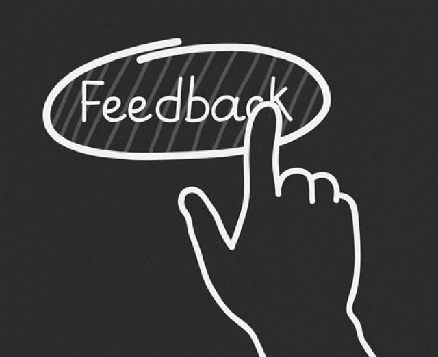 [Consigli pratici] Non limitarti a gestire la tua Reputazione online: migliorala!