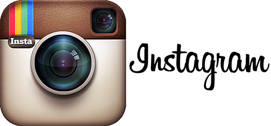 Instagram mostrerà le foto per interessi