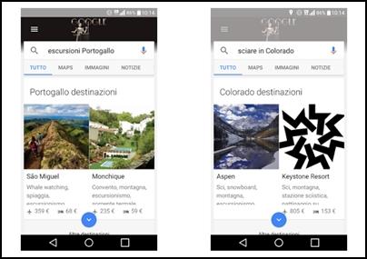 screenshot-destinations di google