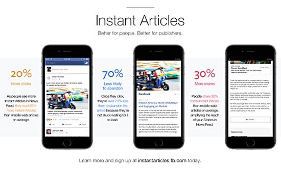 Instant-articles-Facebook-disponibili-per-editori