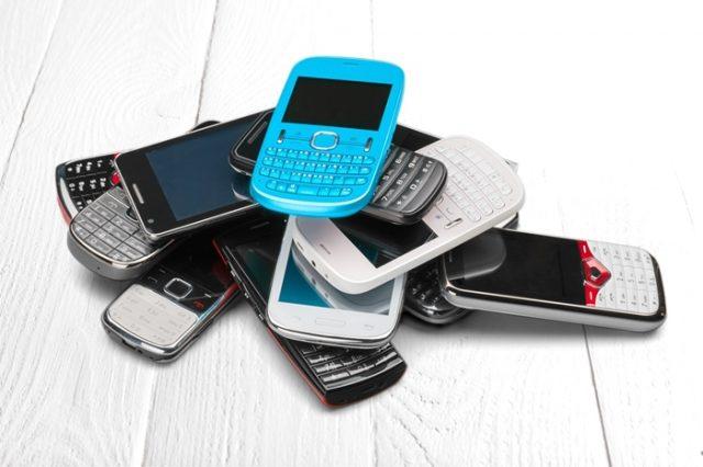Il panorama della Mobile Search sta cambiando: come adattarsi?