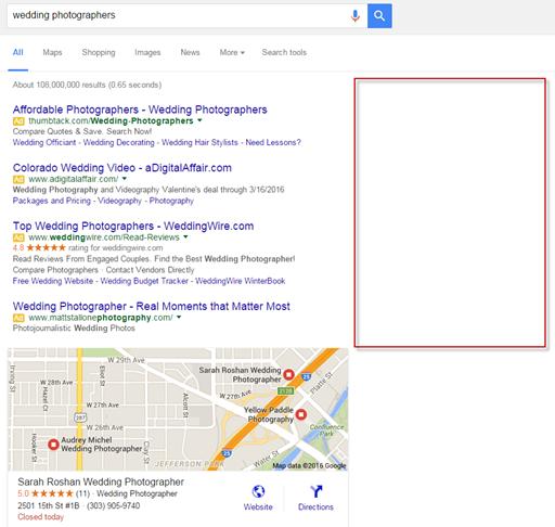 New google desktop