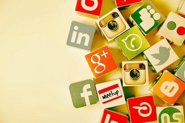 [Domande & Risposte] Come usare i Social Network per vendere e promuovere i tuoi prodotti