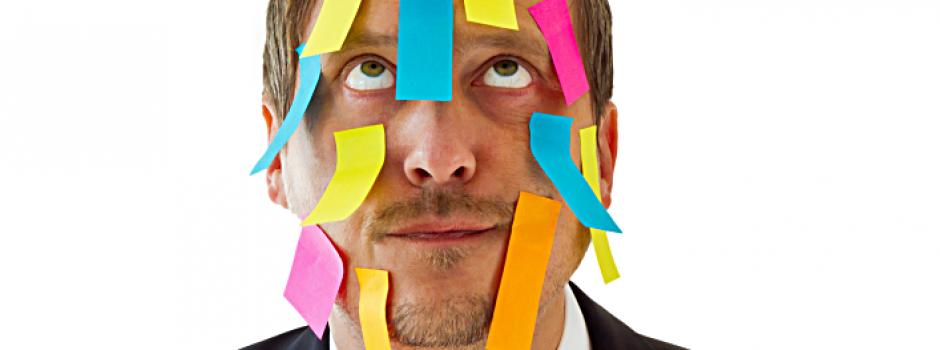 Cosa fare per diventare più produttivo e concentrato sul lavoro?