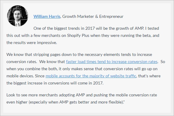 importanza delle pagine a caricamento veloce su siti ecommerce