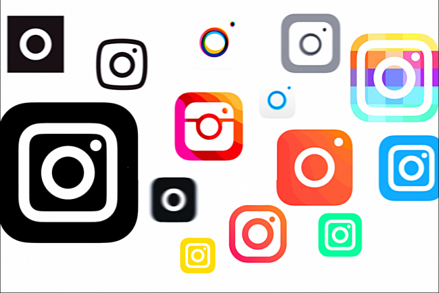 Instagram: 4 motivi per scegliere di fare Personal Branding sulla piattaforma